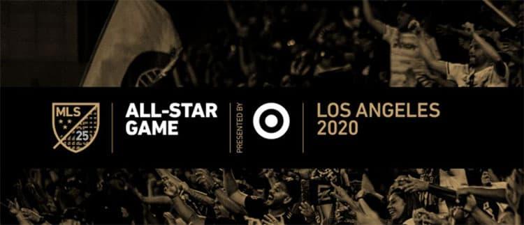 洛杉矶2020精彩活动