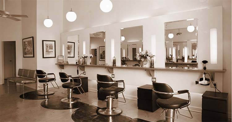 GoodForm Salon